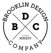 Brooklin Design Co.